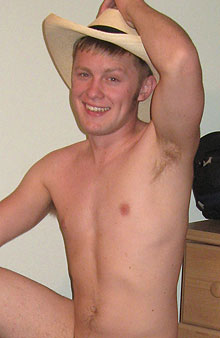 College boys nude pics